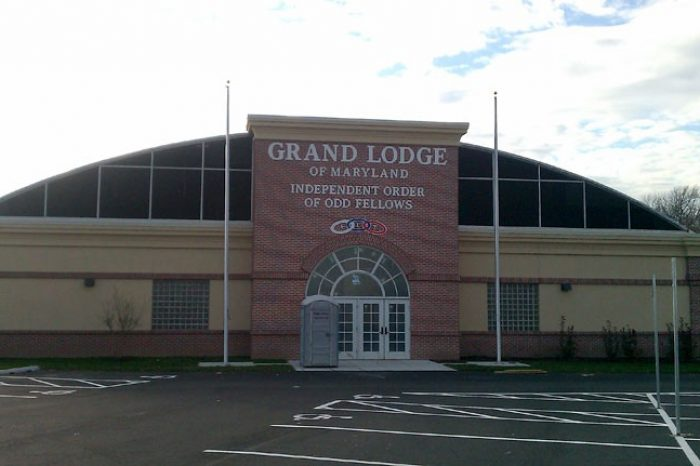 grand-lodge-frtaftr1